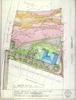 Site plan 6 06  color overview  ap thumb